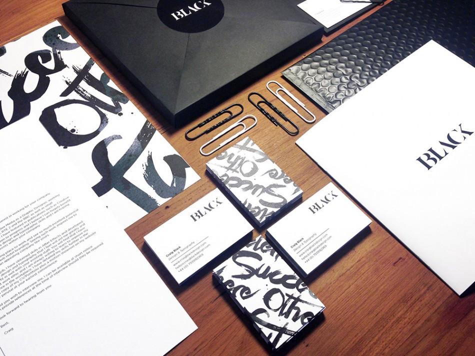 Anspruchsvolle professionelle Werbegrafik, einzigartig gestaltetes Grafikdesign, professionell illustrierte und gestaltetet Printprodukte, Verpackungen, Magazincovers, Buchcovers. Alles aus einer Hand vom Profi! Ihr Projekt, Produkt, Corporate Design in besten Händen im Studio Osinger. Sie profitieren von meiner langjährigen beruflichen Erfahrung - mehr als 25 Jahre als Grafikdesigner, Artdirector und Illustrator.