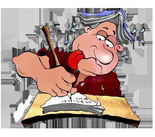 Geschichten und Kurzgeschichten von Rainer M. Osinger. Journalistische Texte, Werbetexte, Kindergeschichten, Geschichten für Kinder und Jugendliche, Kurgeschichten, Artikel und Leitartikel, Essays und Kolumnen;